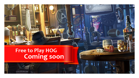 Free to Play HOG