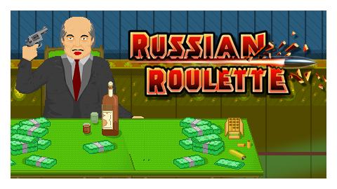 Juegos grand roulette