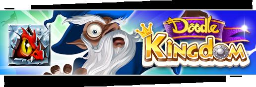 kingdom_blog
